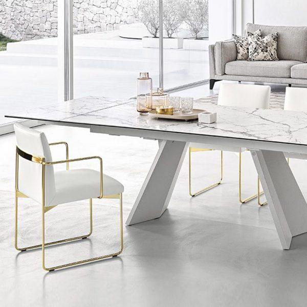 Icaro Table 3