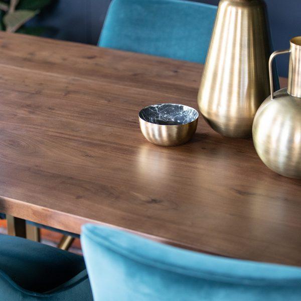 Midas Dining Table 2