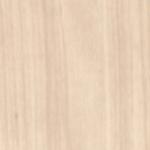 Bleached Oak