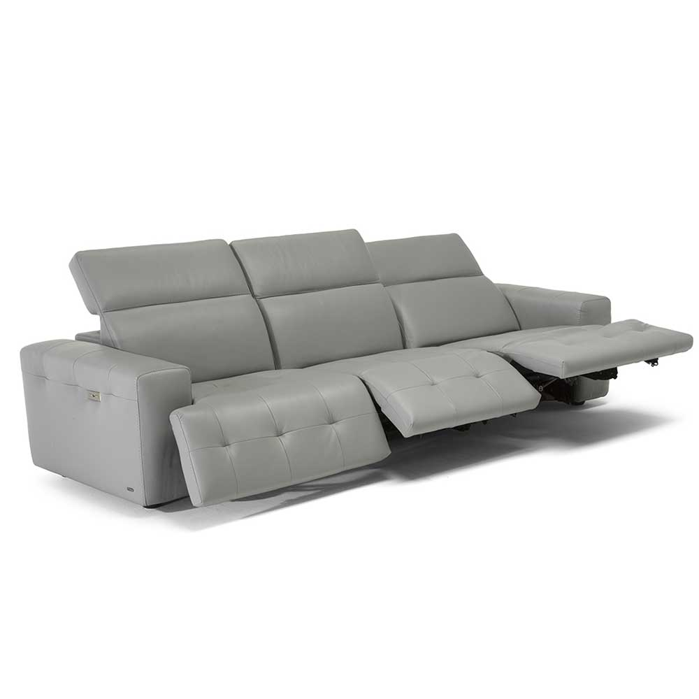 Abitare Uk Natuzzi Editions Intenso 3