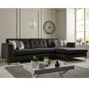 Lorenzo Large Chaise