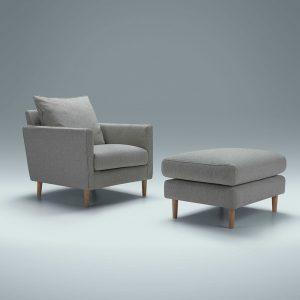 Sits Sally Chair