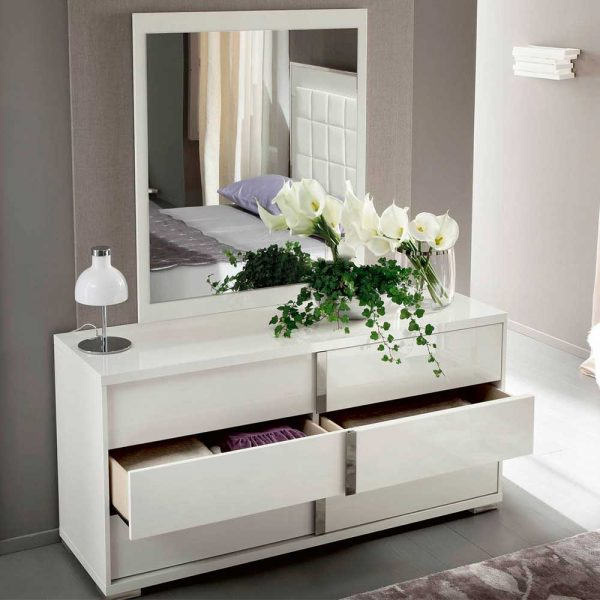 Alf Imperia Dresser 2