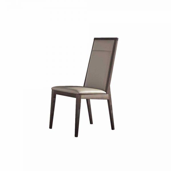 Alf Matera Chair 2