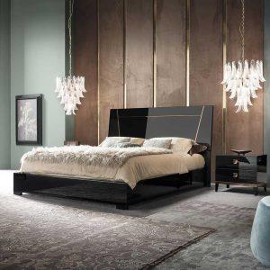 Alf Mont Bed 3