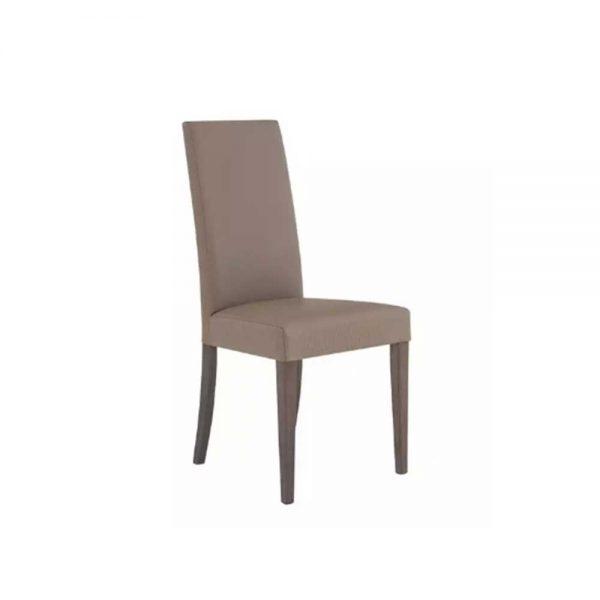 Alf Vega Chairs 2