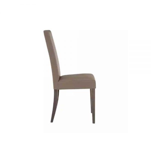Alf Vega Chairs 3