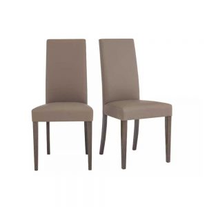 Alf Vega Chairs