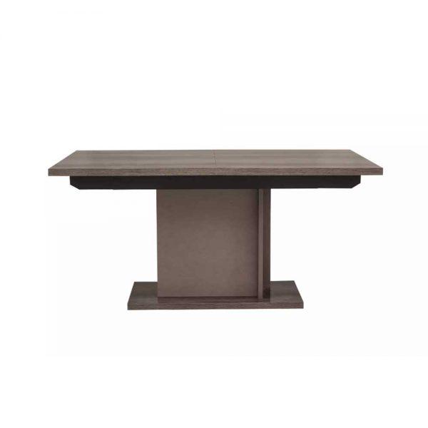 Alf Vega Table 3