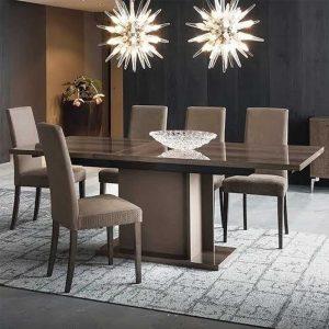 Alf Vega Table