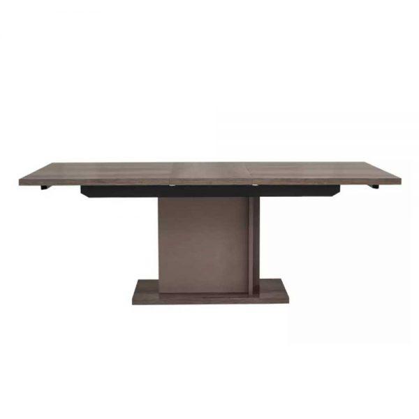 Alf Vega Table 4