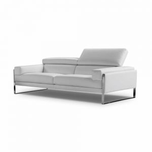 Calia Romeo 2seater 1