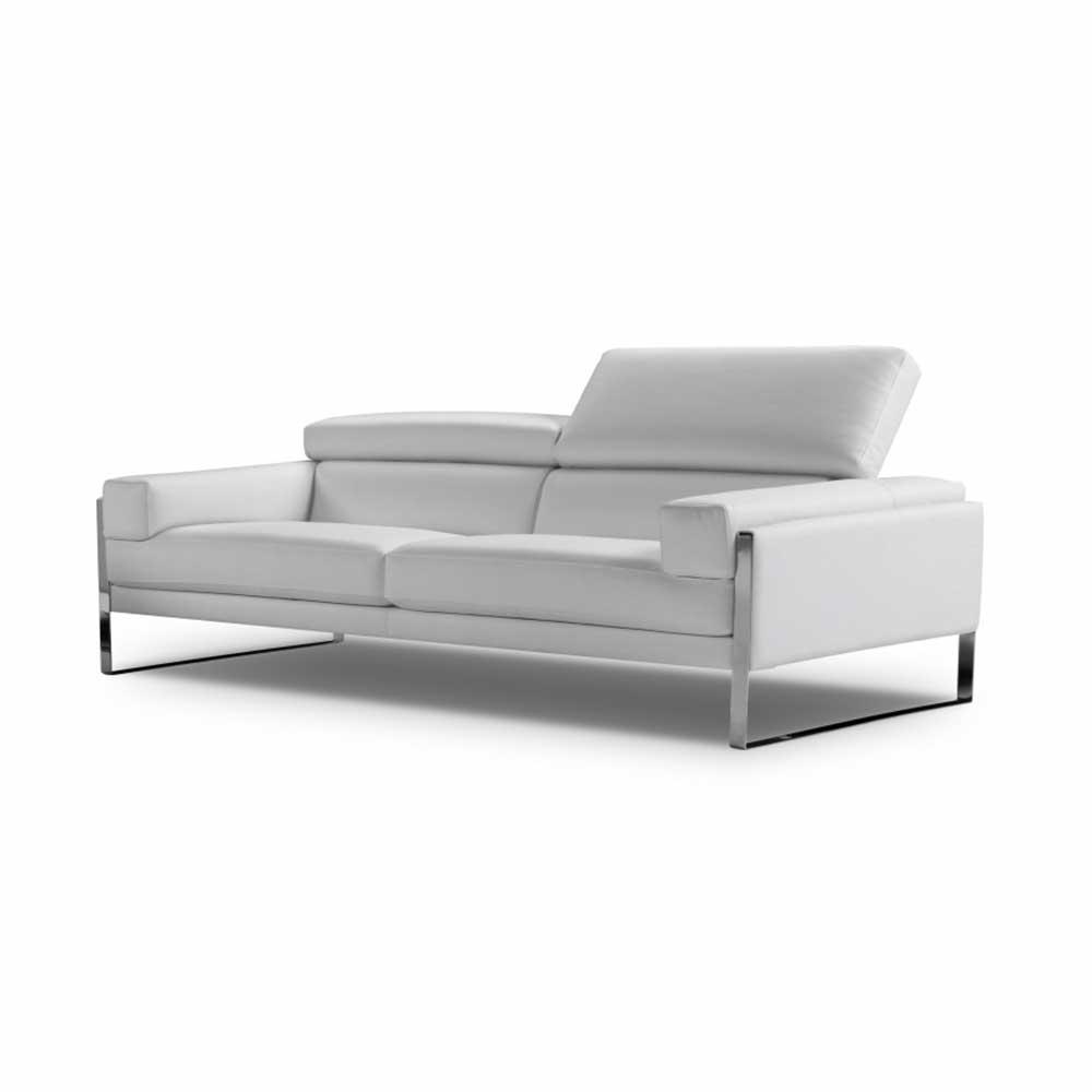 Abitare Uk Calia Italia Romeo 2 Seater Sofa