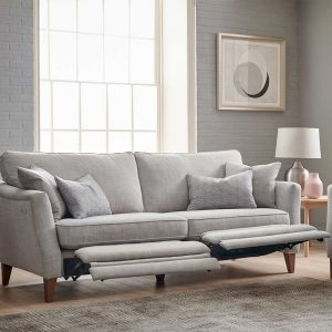 Ashwood Designs Neptune Sofa