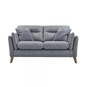 Ashwood Designs Calypso Sofa