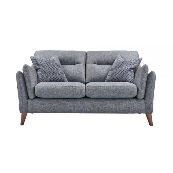 Ashwood Designs Calypso Sofa