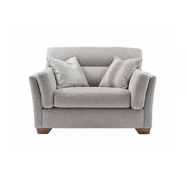 Ashwood Designs Maison Sofa