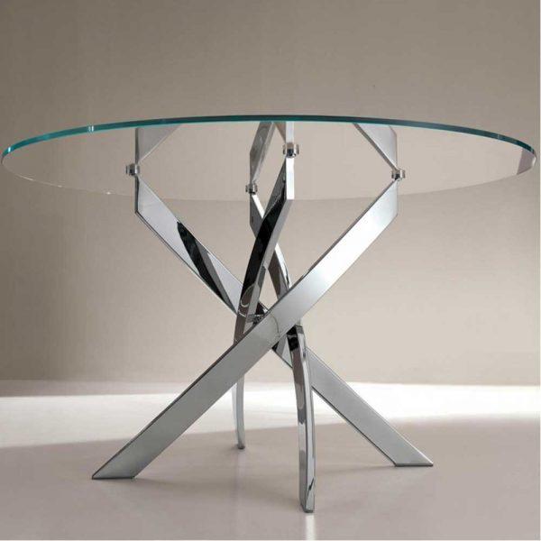 Bontempi Barone Table 2