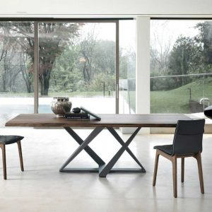Bontempi Millen Table