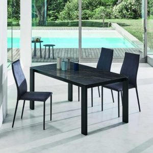 Bontempi Tom Dining Table