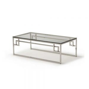 Kesterport Cendrine Coff Table