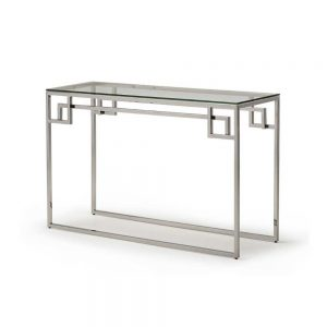 Kesterport Cendrine Console Table