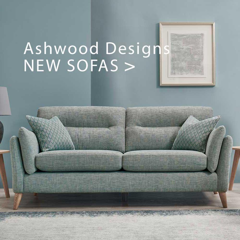 New Ashwood