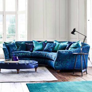 Westbridge Darcy Sofa