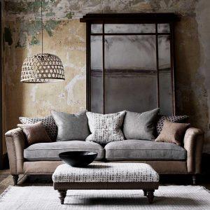 Westbridge Discovery Sofa
