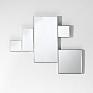 Puzzle Main