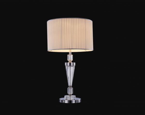 ILLUMINATI LIGHTING OPHELIA TABLE LAMP