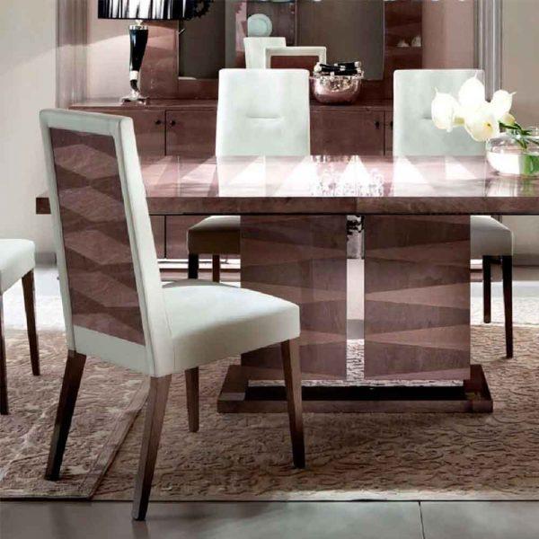 Alf Monaco Chairs 2