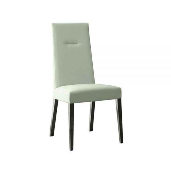 Alf Monaco Chairs 4