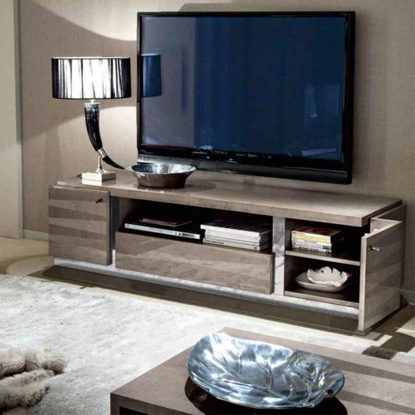 Alf Monaco Tv Base 1