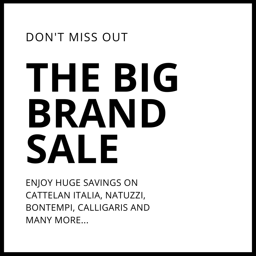 Big Brand Sale 2