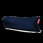 Lamzac Navy Blue