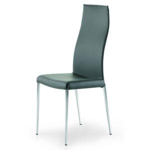 Cattelan Italia Anna Highback Chair Main