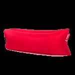 Lamzac Red