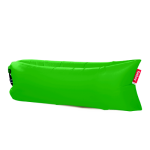 Lime Green Lamzac