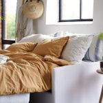 Lukas Arrangement Sofa Bed4 Caleido1420 White 7