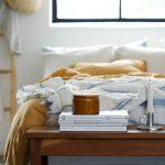 Lukas Arrangement Sofa Bed4 Caleido1420 White 9