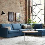 Palma Interior Set8 Velvety7 Blue 3