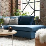 Palma Interior Set8 Velvety7 Blue 4