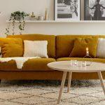 Polly Interior 3seater Moss1 Mustard 4