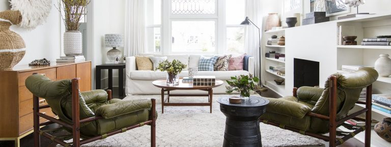 House Calls Soldi Caillier Tacoma Wa Living Room Rafael Soldi