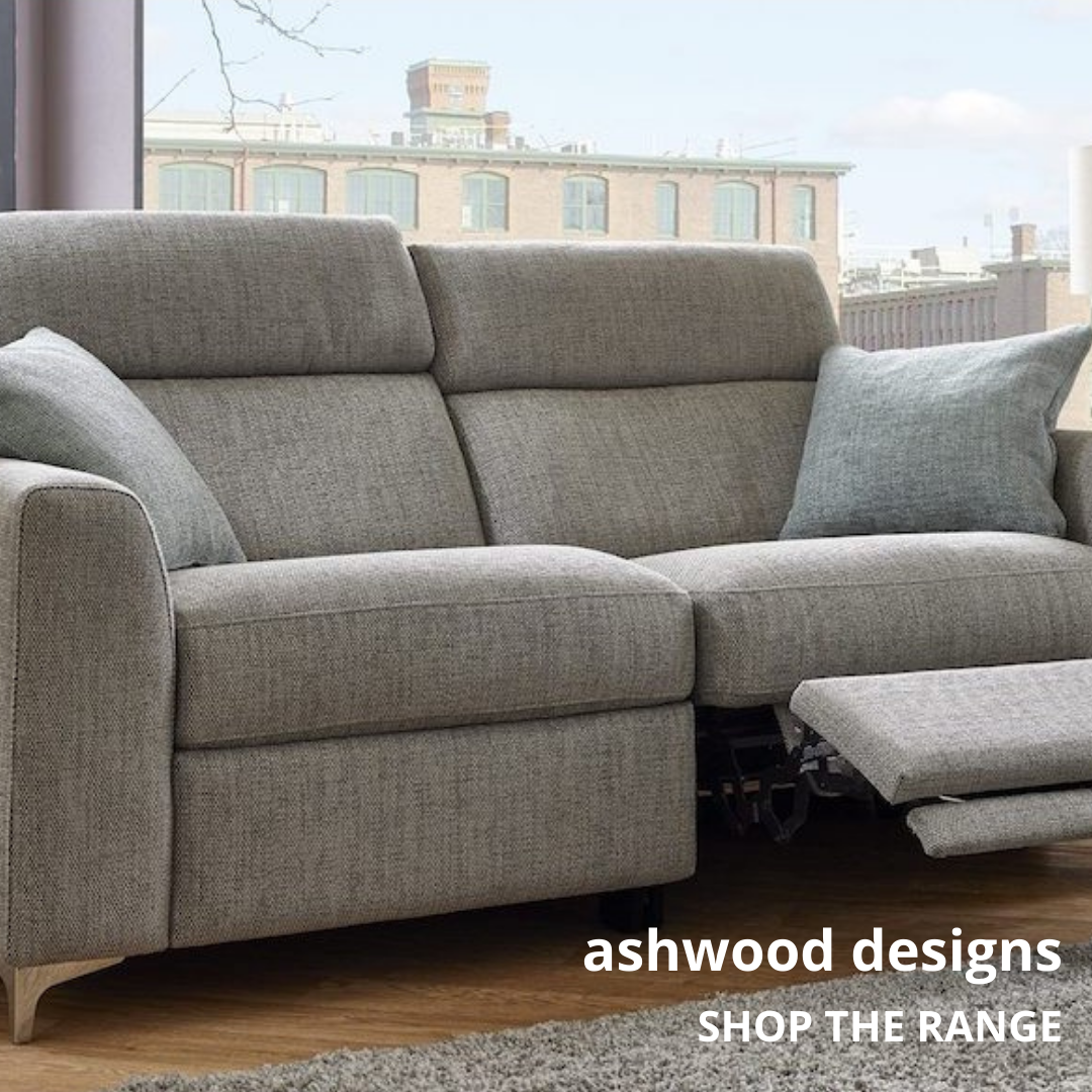 ashwood sofa