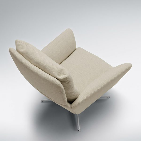 Amy Shadow Armchair Linenq425 Laundered11 Nature 4