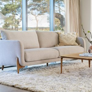 Jenny Interior 3seater Ver.a Stipa 4 Nature 3