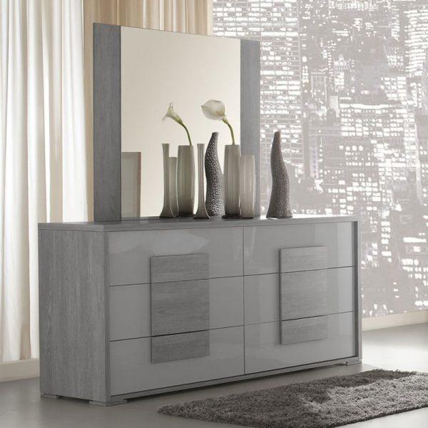 lia bedroom bundle 2