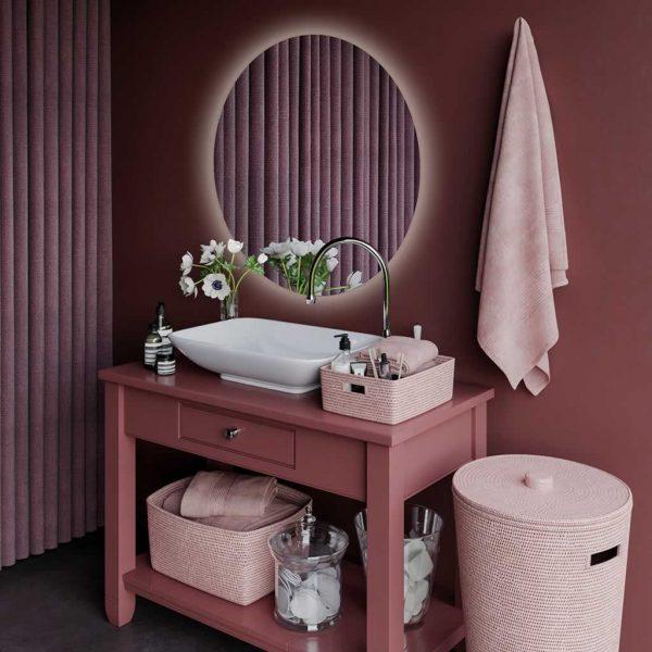 Brio Bathroom